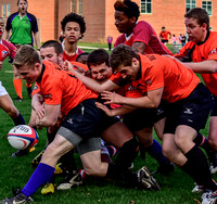 2015-04-16 OHS Rugby Milwaukee