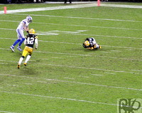Packers Vs Lions 2012